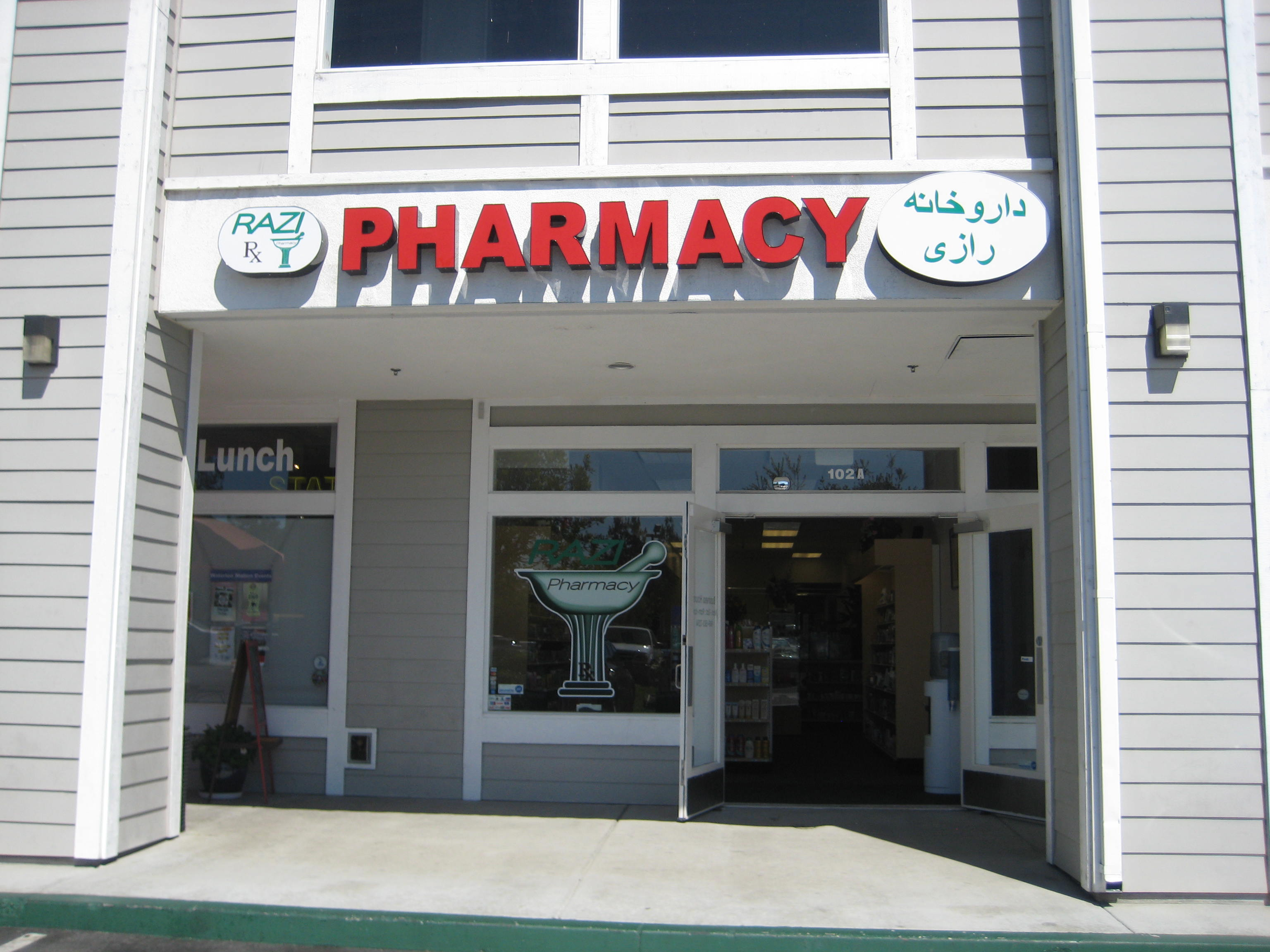 Order viagra from mexican pharmacy
